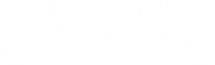 candelores barking beauties footer logo