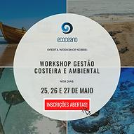 WORKSHOP - Gestão Costeira.png