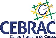 Logo Cebrac.png