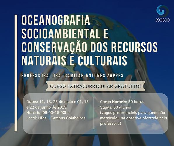 Divulgação_Curso_OC_SOCIOAMB..png