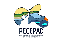 recepac fotinha_edited_edited_edited_edi