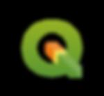 qgis-icon_anita02.png
