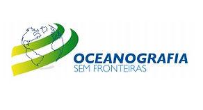 oceanografiasemfronteiras.jpg