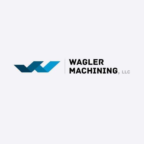 Wagner Machining Identity