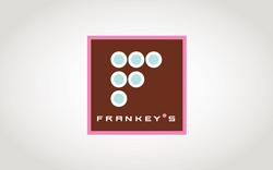 Frankey's Identity