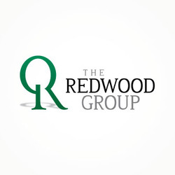 The Redwood Group Logo