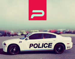 Plainfield Identity - Police Dpt.
