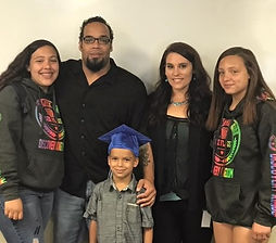 James and Heidi family.jpeg
