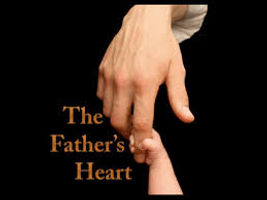 Father's Heart.jpg