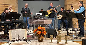Worshipteam6 (2).jpg