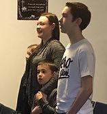 church family (2).jpg
