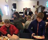 Kids Thanksgiving (2).jpg