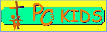 Kids Logo For Web 1.PNG