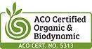 AA  PD Barich_ACOCertifiedOrganicBiodyna