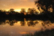 Sunrise 001.jpg