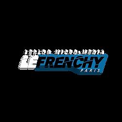 LEFRENCHYPARIS_logo copie.png