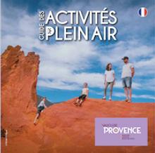Activités_Plein_Air_Avignon_Luberon_Mo
