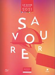 Savourer 2021 OT Avignon.png