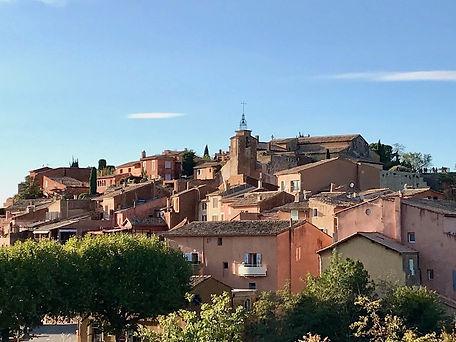 Roussillon 1000.jpeg
