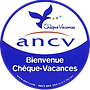 ancv-png-300x300.png