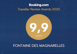 Booking award 2020.png