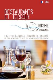 Restaurants et terroirs Isle sur la Sorg