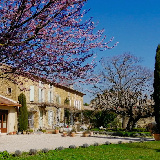Mas Provence Printemps.jpg
