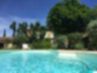 piscine tranquille.jpeg