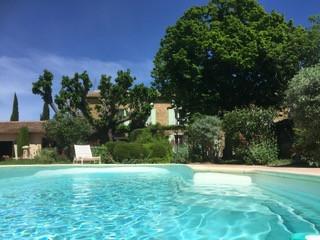 quiet pool.jpeg