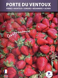 Portes du Ventoux Gastronomie.png