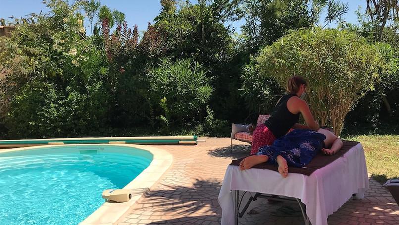 swimming pool massage zen.jpeg