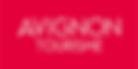 ot avignon logo.png