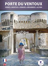 Porte du Ventoux Guide Touristique.png