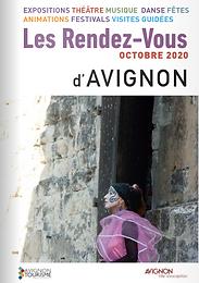 OT Avignon Oct 20.png