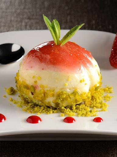 mother's-day-dessert.jpg