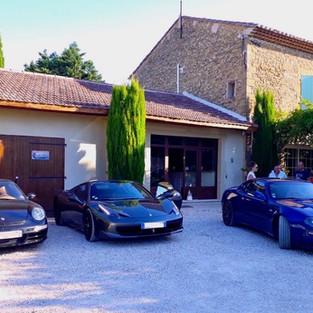 Porsche Ferrari Maserati (1) .jpg