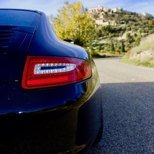 Porsche Provence Stay GT .jpg