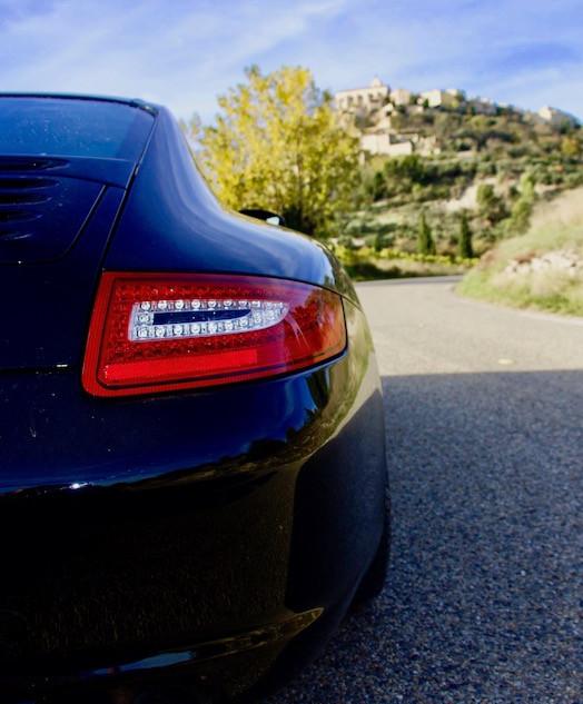 Porsche Provence séjour GT .jpg