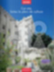 Programme_été_Avignon_2020.png