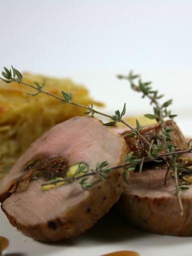 Filet Mignon de porc aux fruits secs.jpg