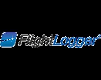 flightlogger.png