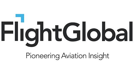 flightglobal-vector-logo.png