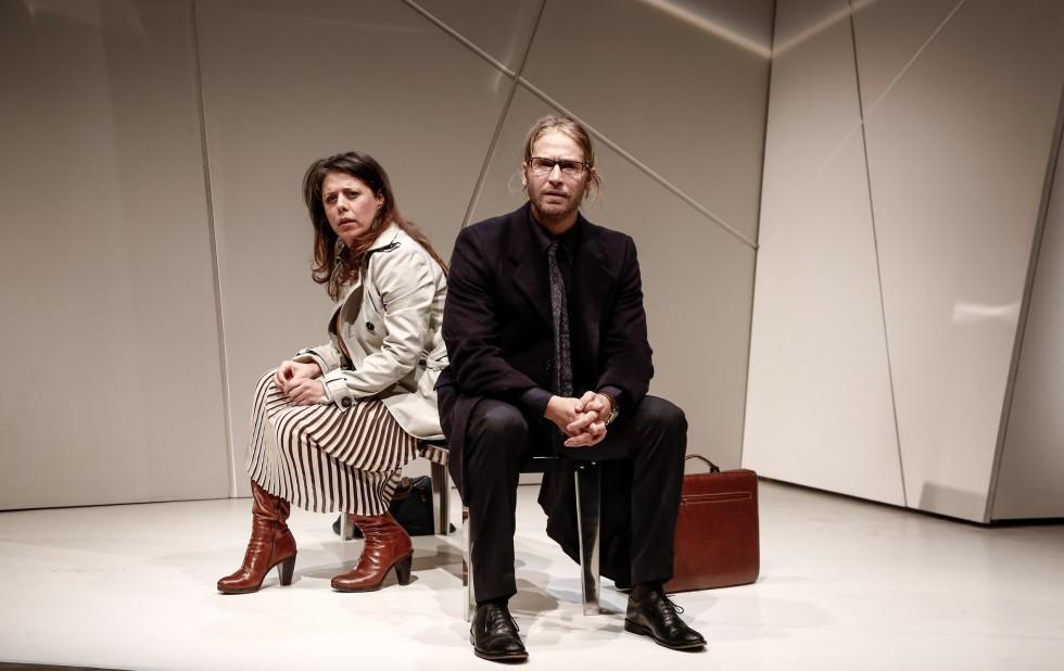 Patrizia Labianca e Tony Marzolla_Laila_Pozzo.jpg