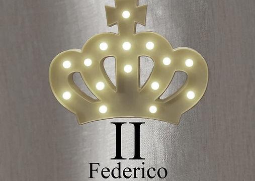 Locandina II Federico.jpeg