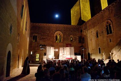 Federico castello di Gioia.jpg