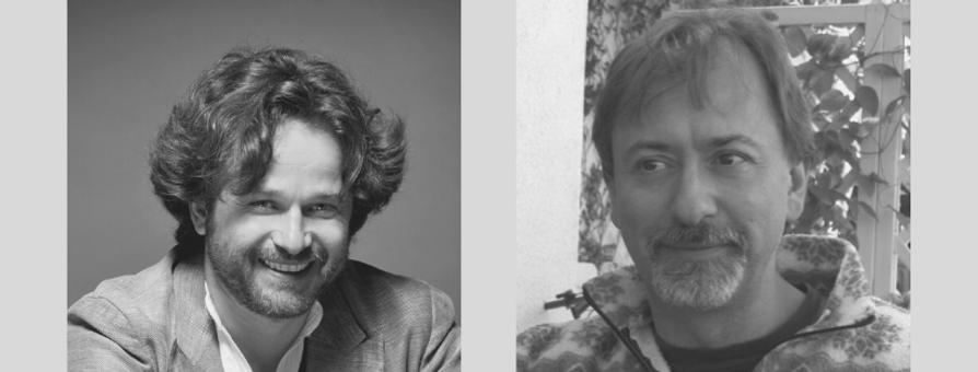 Flavio e prof Giliberti.png