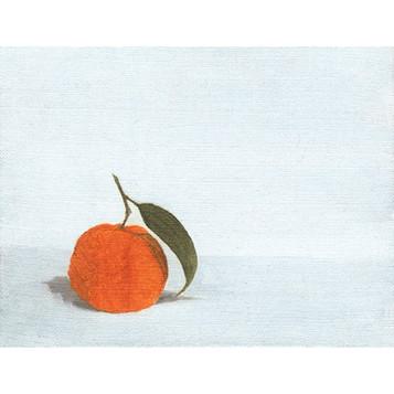 Sam's Tangerine