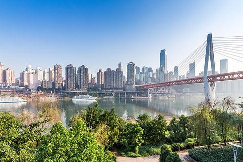 Chongqing1.jpg