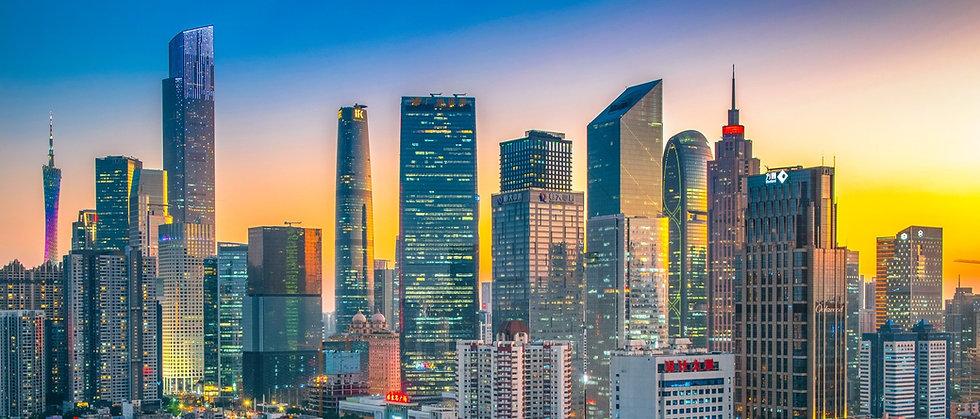 Guangzhou1_edited.jpg