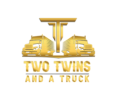 Two Twins and A Truck (Orginal Logo)-01.